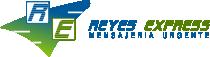 Reyes Express | Manipulación y Distribución Local, Nacional e Internacional